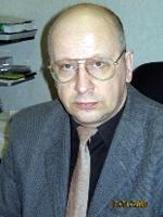 Анатолий попадьин оленегорск в контакте